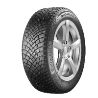 ContiIcecontact 3 195/65R15 95T XL