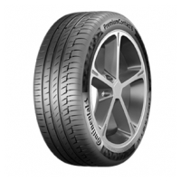Continental ContiPremiumContact 6 205/55R16 91V