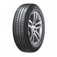 Hankook Kinergy Eco2 K435