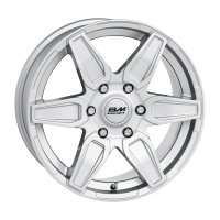 BM Wheels Macho
