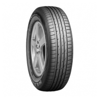 Nexen N'Blue HD Plus 205/55R16 91V