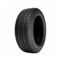 Nordexx NS9000 205/55R16 94W XL