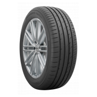 Proxes Comfort 205/55R16 91H