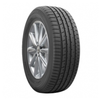 Toyo Proxes R46 A 225/55R19 99V