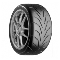 Toyo Proxes R888 225/50R14 89V