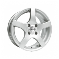 Mega Wheels Rotera