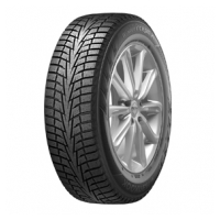 Hankook RW10 Winter i*Cept X