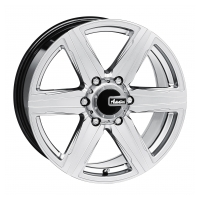 Advanti Wheels Titan