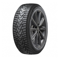Hankook Winter i*Pike RS2 W429  205/55R16 94T XL