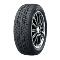 Nexen Winguard Ice Plus 205/55R16 91T
