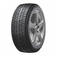 Hankook Winter i*cept iZ2 W616 205/55R16 94T XL
