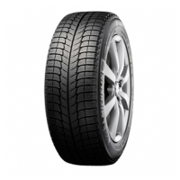 Michelin X-Ice 3 205/55R16 94H XL