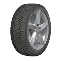 Michelin X-Ice North 4 205/55R16 94T XL