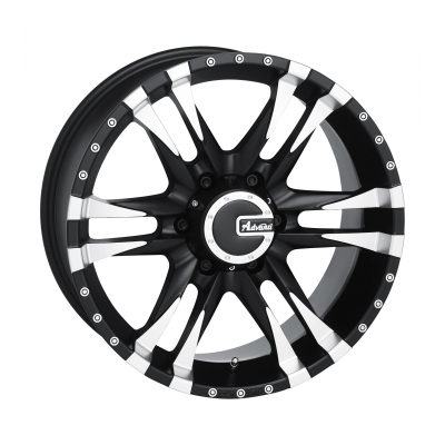 Advanti Wheels Wildcat