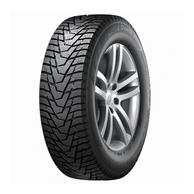 Hankook Winter i*Pike X