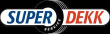 Super Dekk Service